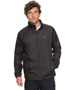 Quiksilver Waterman Shell Shock Technical Windbreaker