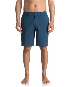 "Quiksilver Men's Waterman Vagabond 20"" Amphibian Shorts"