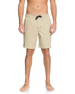 Quiksilver Waterman Explorer Technical Cargo Shorts