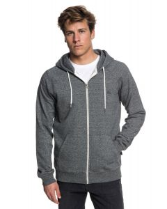 Quiksilver Men's Everyday Zip-Up Hoodie