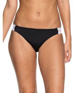 Roxy Women's Fitness Regular Bikini Bottoms