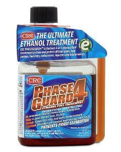 PhaseGuard 4  Ethanol Fuel Treatment