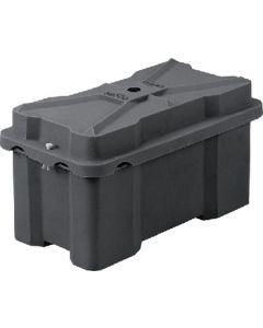 Todd Heavy Duty Battery Box (Todd)