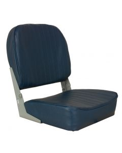 Springfield Low Back Economy Fold Down Seats