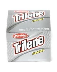 Berkley Trilene Sensation - Service Spools