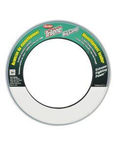 Berkley Trilene Big Game Mono Leader Material - Leader Wheels