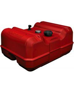 Attwood 12 Gallon Low-Profile Fuel Tank