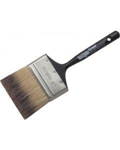 Europa™ Paint Brush (Corona Brush)