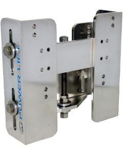 Manual CMC Power-Lift