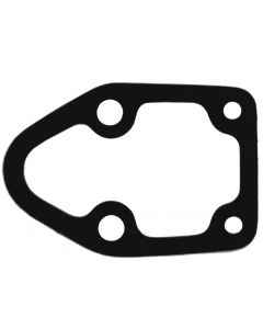 Volvo-Penta Fuel Pump Gaskets