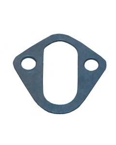 Pleasurecraft Fuel Pump Gaskets