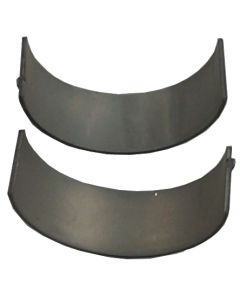Mercruiser Inboard Standard Rod Bearings