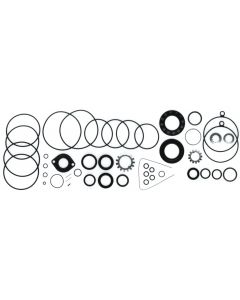 Volvo-Penta Complete Outdrive Seal Kits