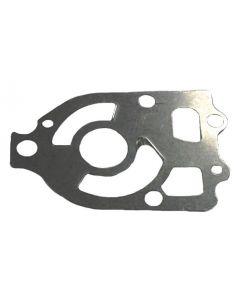 Mercruiser Impeller Plates