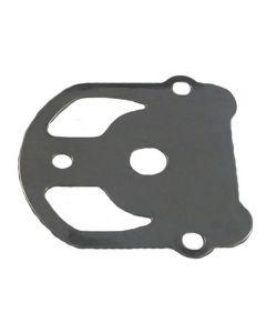 OMC Sterndrive/Cobra Impeller Plates