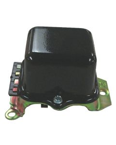 Mercruiser Voltage Regulators