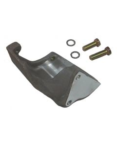 Mercruiser Inboard Alternator Bracket