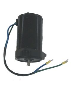 OMC Sterndrive/Cobra Power Tilt and Trim Motors