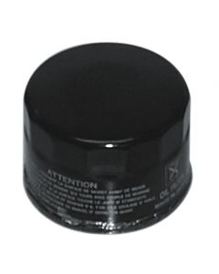 Johnson Oil Filters