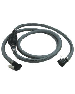 Johnson Fuel Line Assemblies