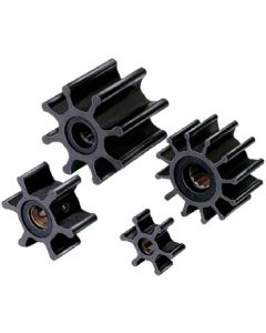 Impellers (Johnson Pump)