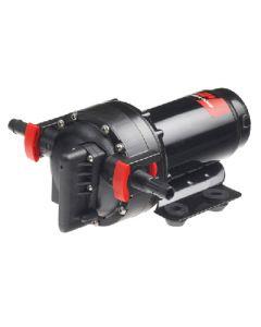 Aqua Jet Wps Water Pressure Pump (Johnson Pump)
