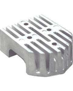 Mercruiser Alpha Gimbal Block Anode, 43994