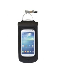 Seattle Sports E-merse Padded Cell Phone Waterproof Case