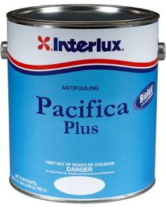 Interlux Pacifica Plus Antifouling Paint