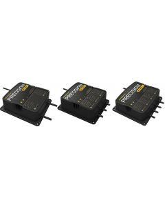 Precision Digital On-Board Marine Battery Chargers - Minn Kota