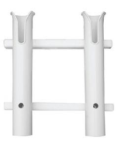 Deluxe Polyethylene Rod Rack (Taco Metals)
