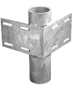 E. Inside Corner / Pipe Holder (Tiedown Engineering)