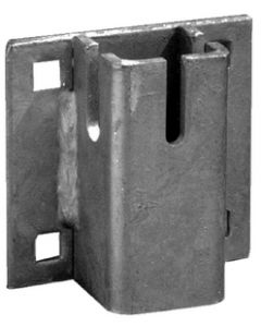 J. Chain Retainer (Tiedown Engineering)