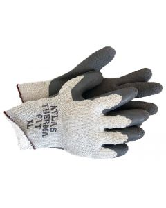 Atlas Therma Fit Gloves With Lining (Boss Gloves)