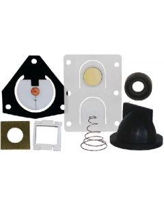 Groco Plumbing Parts & Accessories