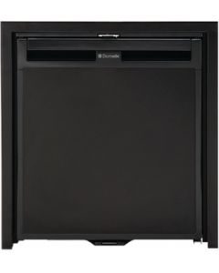 Cr Series Front Loading Refrigerator With Freezer Ac/Dc (Dometic Environmental)