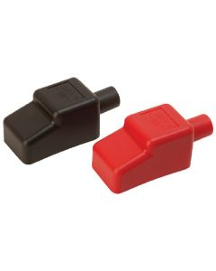 Battery Terminal Covers (Sea-Dog Line)