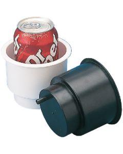 Flush Mount Combo Drink Holder (Sea-Dog Line)