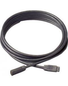 TRANSDUCER EXTENSION CABLES