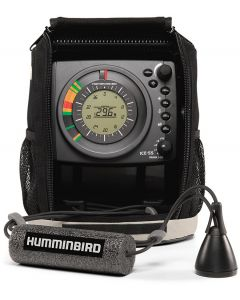 Humminbird ICE Series Flashers