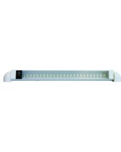Seasense LED Rail Lights