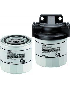 Smart Boating Fuel Filter/Water Separator