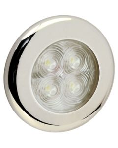 LED Courtesty Interior Light - Seachoice