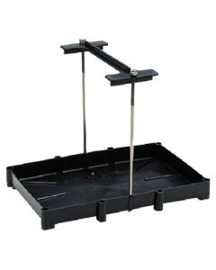 Battery Tray - Seachoice