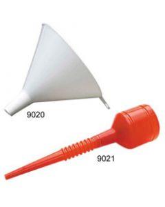 Seachoice Funnels