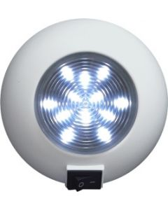 LED Surface Mount Accent Light