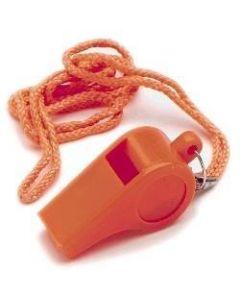 Seasense Pea-Less Safety Whistle