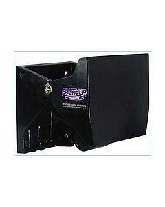 Panther Electric Powered Lifts For Outboard Kicker Motors