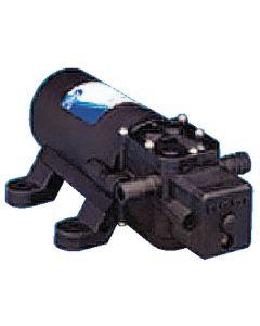 Par-Max 1 Water System Pump (Jabsco)