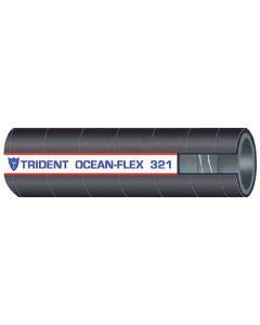 Type A1 Ocean Flex Hose-Sae J1942